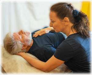 Spezial Behandlungen